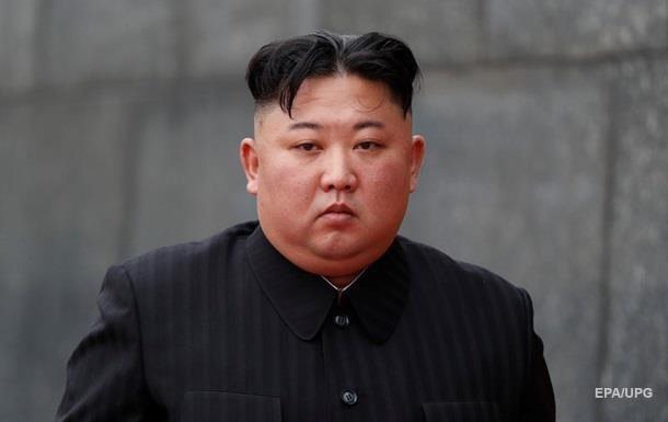 Російські друзі КНДР прокоментували чутки про смерть Кім Чен Ина