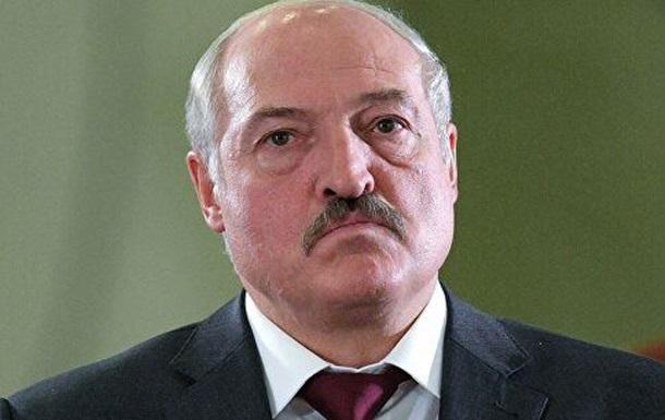 Белоруссия в большой опасности: в мире бьют тревогу