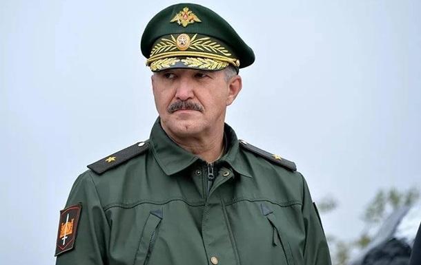 Будущее 1 АК 8А Южного военного округа на Донбассе.