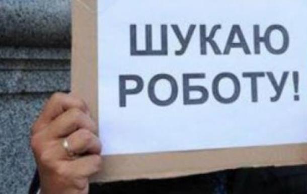 2,5 млн украинцев могли стать безработными из-за карантина…