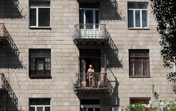В Запорожье вспышка коронавируса в еще одном общежитии
