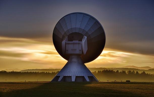 Зафиксированы новые радиовсплески из космоса