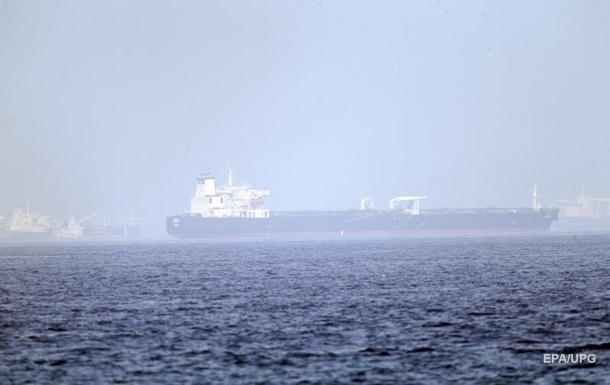 У світі рекордно подорожчало перевезення нафтопродуктів