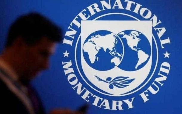 Курс валют: для чего Украине сотрудничество с МВФ
