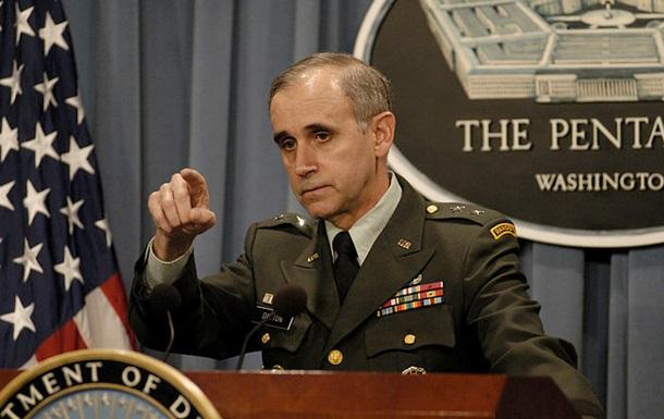 К нам едет генерал. Новый посол США в Украине