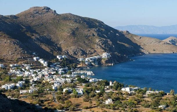 Греція хоче відкрити двері для туристів: наскільки це реально?