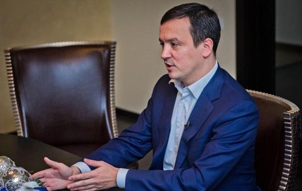 Мінекономіки має намір реформувати систему держзакупівель ProZorro