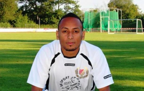 Считавшийся погибшим футболист найден живым