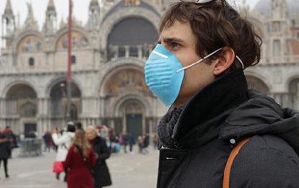 Коронавирус-19: как в Италии смягчают карантин