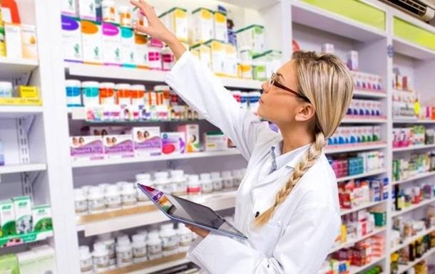 Стало известно, сколько украинцев доверяют отечественной фармацевтике