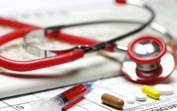 Что происходит с медицинской реформой