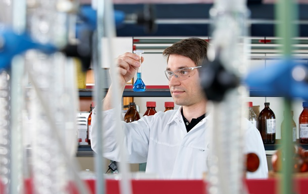Фитопрепараты для лечения риносинусита: результаты научных исследований