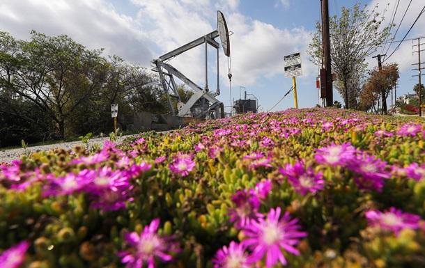 Почему цены на нефть возвращаются к росту