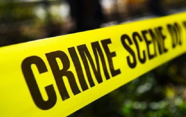 Мужчина убил сестру ибрата заслишком сладкий напиток