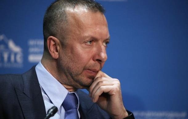 Российский миллиардер Босов найден застреленным