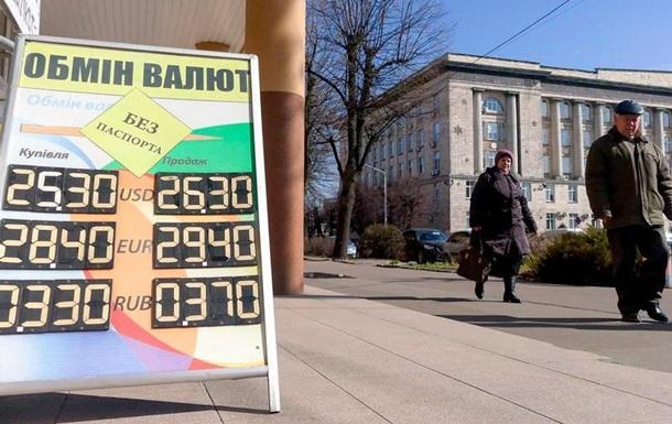 Антикарантинний спротив. Чому українські мери протистоять центру