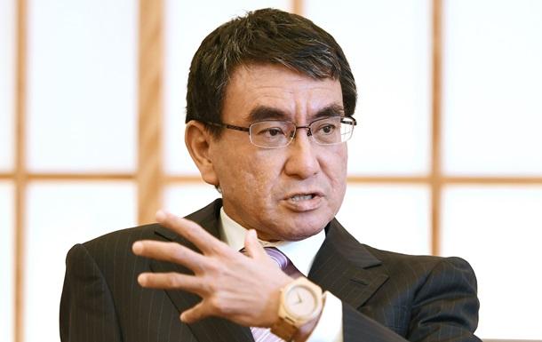 Япония разрабатывает инструкции для пилотов на случай встречи с НЛО