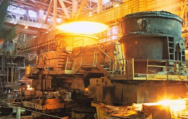 Давление на металлургов неприемлемо