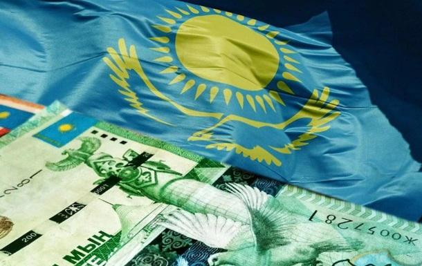 Казахстан бьет рекорды по борьбе с новой заразой.