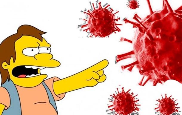 Без паники: как сохранять спокойствие во время коронавируса