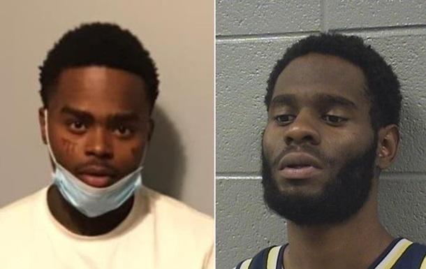 В США из-за маски из тюрьмы выпустили не того заключенного