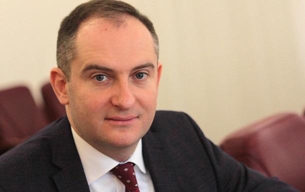 В СБУ назвали причину обысков у Верланова