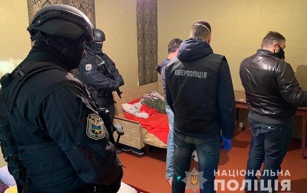 Українцям продали підроблених гаджетів на 1,5 млн гривень