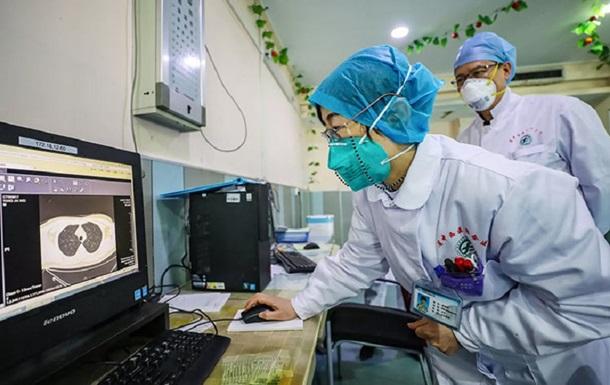 Японці визначилися з ліками від коронавірусу