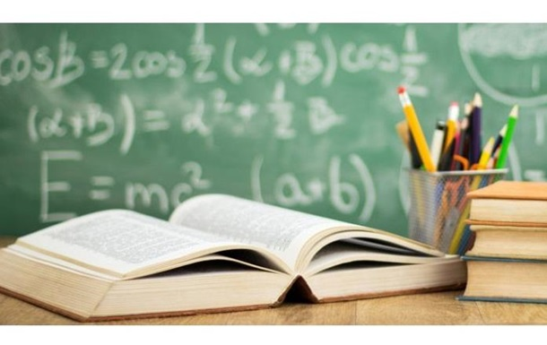 Освіта без альтернативи: чому МОН гальмують нетипові освітні програми