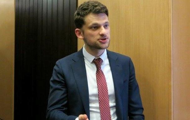Дубілет пояснив, чому епідемія в Україні відрізняється від США і ЄС