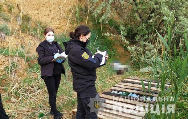 Зниклу на Одещині дівчину-підлітка знайшли мертвою