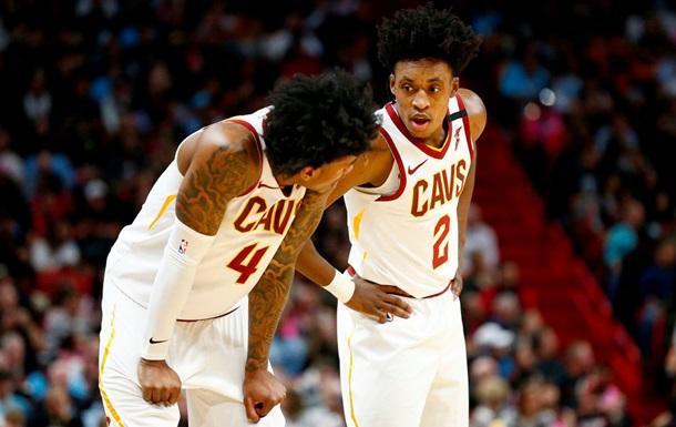Игроки НБА могут тренироваться на базе по 4 человека одновременно