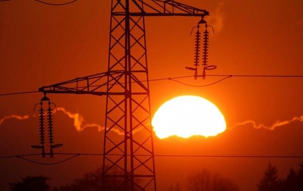Коли дилетанти хочуть визначати режими роботи енергосистеми – чекай біди!