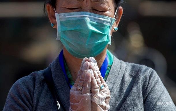 Число зараженных COVID-19 в мире близко к 3,7 млн