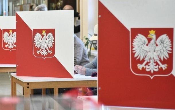 Выборы в Польше: провести нельзя отложить