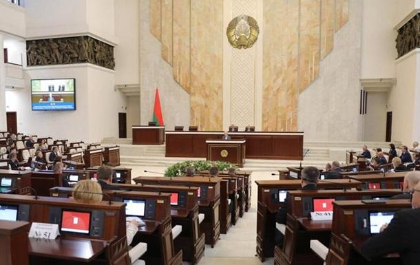 В Беларуси назначили дату президентских выборов, несмотря на COVID-19