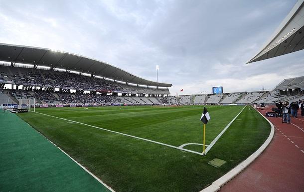 Стала відома дата повернення чемпіонату Туреччини