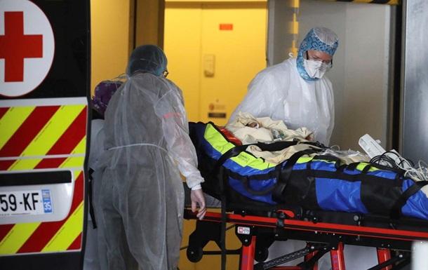 Мужчина перенес коронавирус, сепсис, остановку сердца и два инсульта