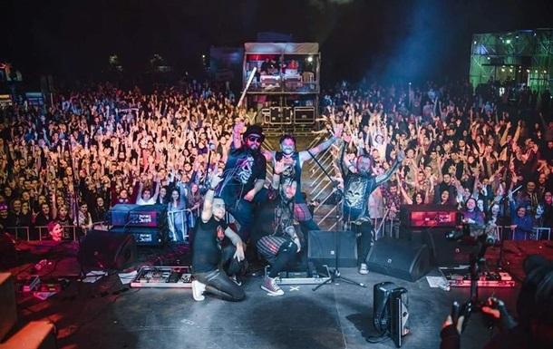 Украинские звезды проведут крупный онлайн-концерт