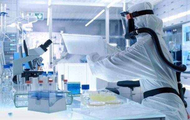 Американские биолаборатории – это фейк? Все претензии к посольству США!
