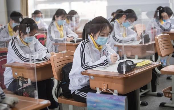Пандемія коронавірусу. Головні новини 8 травня