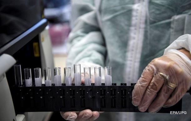 Во Франции выявили новый очаг коронавируса
