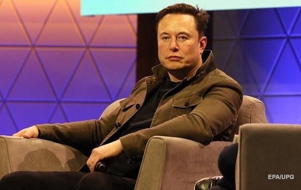 Штаб квартира Tesla переїде з Каліфорнії
