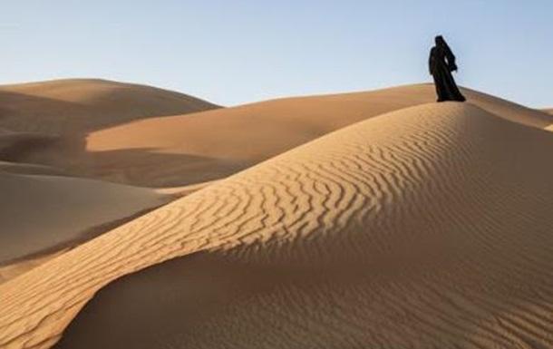 Глубокая трансформация: что происходит в арабском мире