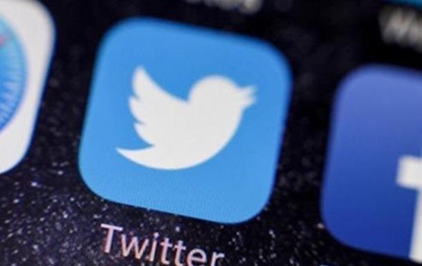 Twitter начал помечать сообщения с фейками о коронавирусе