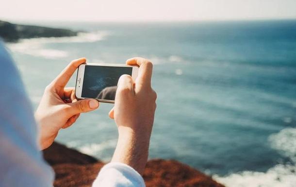 Названы самые популярные смартфоны