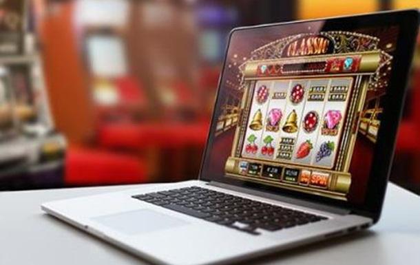Борьба с онлайн-казино в Украине