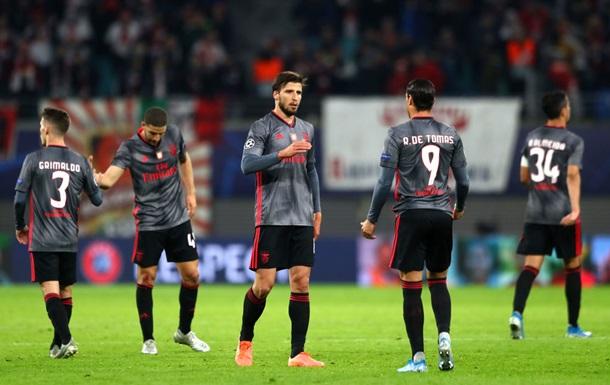 Чемпионат Португалии определился с датой возобновления