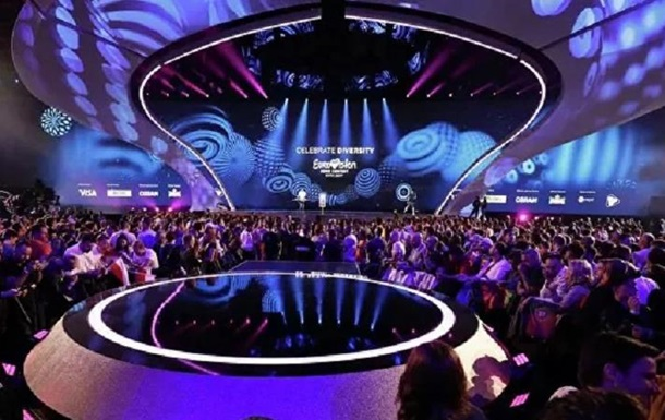 Онлайн-концерты Евровидения-2020