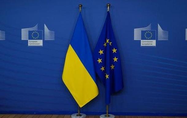 Важно, чтобы в гонке за евростандартами Украина не забывала о своих интересах